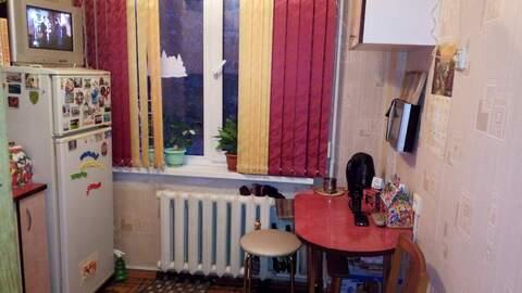 Продам 1 комнатную квартиру в центре города - Фото 3