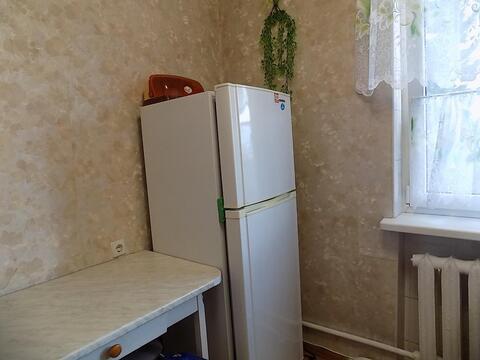 Продается 1 ккв. г. Ялта. ул. Садовая - Фото 2