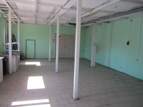 Псн в аренду 111 кв. м, Люберцы - Фото 1