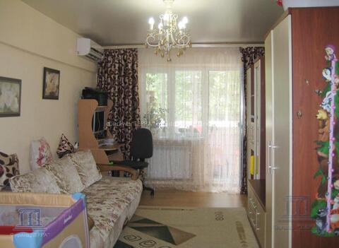 2-х комнатная квартира на Чкаловском ул Казахская Мирный - Фото 1