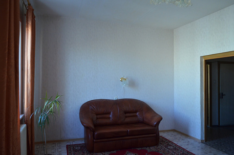 Продажа квартиры, м. Нарвская, Ул. Метростроевцев - Фото 5