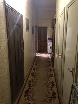 Продажа квартиры, м. Маяковская, Ул. Некрасова - Фото 5