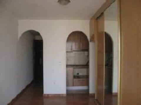 Продам квартиру в испании без посредников