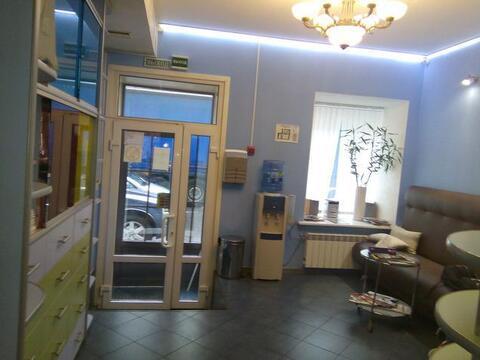 Аренда торгового помещения, Вознесенский пр, 49 - Фото 5