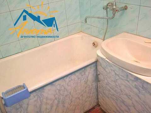 2 комнатная квартира в Жуков, Ленина 5 - Фото 3