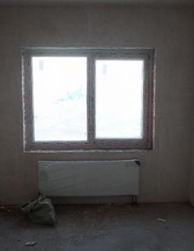 1 к кв 33 в Невские паруса - Фото 1