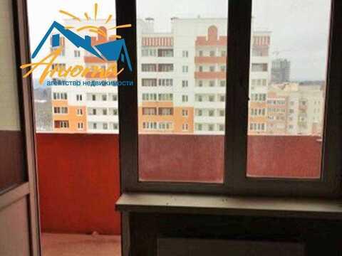 1 комнатная квартира в Обнинске Шацкого 9 - Фото 3