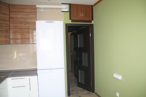 1 квартира 42 кв м г. Московский ул. Бианки дом 9 - Фото 2