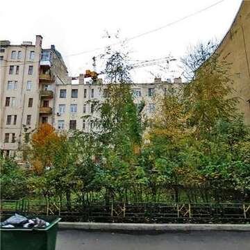Продажа квартиры, м. Чистые Пруды, Печатников пер. - Фото 2