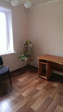1 к кв Орджоникидзе 41 - Фото 3