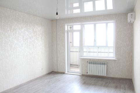 """Квартира с евро-ремонтом в ЖК """"Астра"""" - Фото 3"""