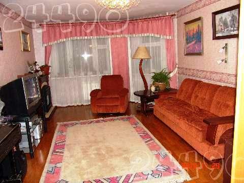 Продажа квартиры, м. Перово, Кронштадтский бул. - Фото 2