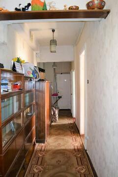 Продам квартиру на Верхней Масловке д.3! В доме художников! - Фото 3