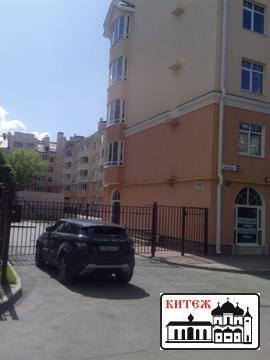 Продается трехкомнатная квартира на ул. Кирова - Фото 4