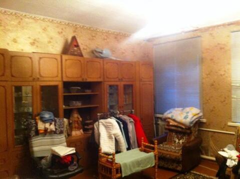 Продажа квартиры, Белгород, Ул. Ватутина - Фото 2