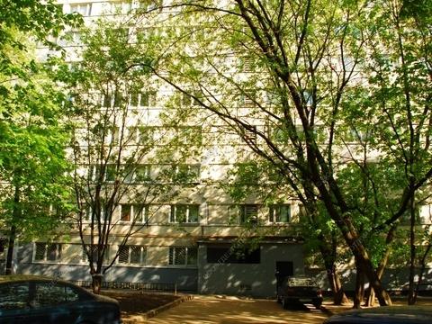 Продажа квартиры, м. Калужская, Ул. Обручева