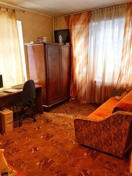 Сдам 1-к квартиру на длительный срок - Фото 2