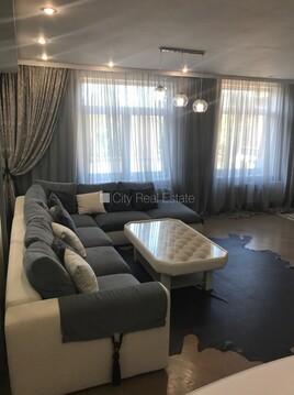 Продажа квартиры, Улица Таллинас - Фото 2
