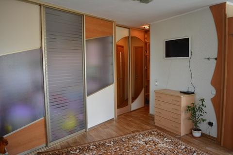 Продается однокомнатная квартира в центре города! - Фото 1