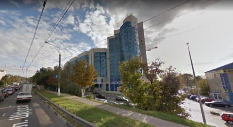 Продается земельный участок в г. Белгород - Фото 3