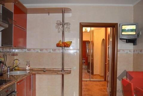 Продажа двух комнатной квартиры в Одинцово - Фото 4