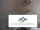 Продам квартиру Космонавтов 57стр , 5 эт, 34 кв.м, цена 970 т.р. - Фото 5