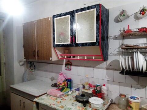 Сдам отличную комнаты со стиральной машиной в Канищево - Фото 3
