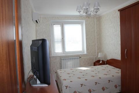 2-к квартира в центре Домодедово - Фото 2