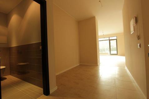 355 005 €, Продажа квартиры, Купить квартиру Юрмала, Латвия по недорогой цене, ID объекта - 314404403 - Фото 1