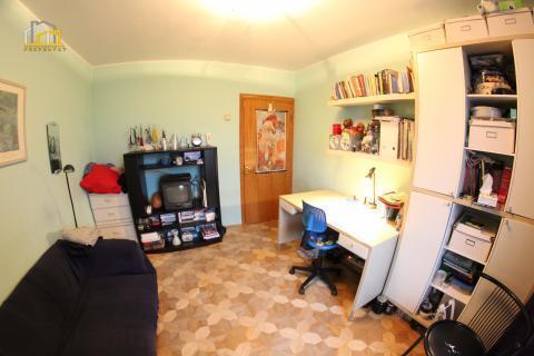 Продается 2-комнатная квартира, Крюковский туп. 6 - Фото 4