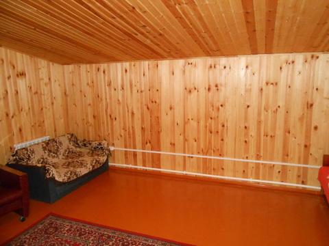 Сдаётся автономная часть дома в г. Раменское, ул. Московская. - Фото 2