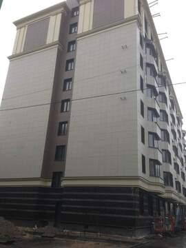 Продаю 1-комн. квартиру 21 м2, м.Нарвская - Фото 3