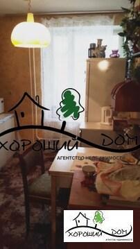 Продам 1-комнатную квартиру в Зеленограде к.1003 - Фото 5
