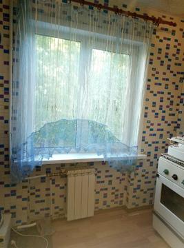 Продам 1 комнатную Добролюбова 8 - Фото 5