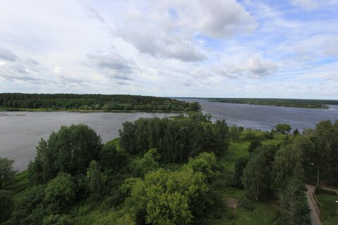 Продажа 1 комн. квартиры на ул. Гагарина 7