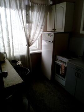 Продам 3-комн, ул. Красноярский рабочий, д. 157 - Фото 3