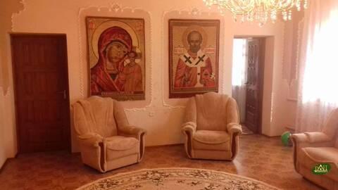 Продажа дома, Стрелецкое, Белгородский район, Ул. Вишневая - Фото 3