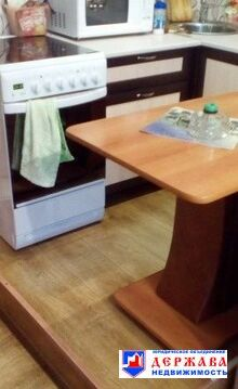 Продажа квартиры, Кемерово, Молодежный пр-кт. - Фото 5