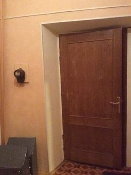 Комната в Сокольниках - Фото 5