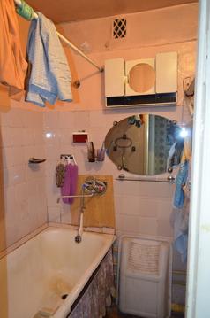 Продам 3-х комнатную квартиру в Юбилейном - Фото 3