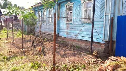 Продается: дом 41 м2 на участке 37 сот - Фото 2