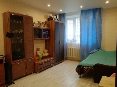Продам 1 комнатную квартиру в Щелково 45 м2, 8/16 эт. - Фото 3