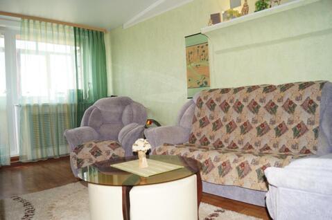 3-х комнатная квартира Первоуральск, район Талица - Фото 2