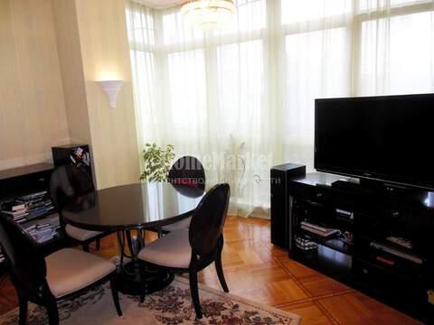 Продажа: 3 комн. квартира, 133 кв.м. - Фото 5