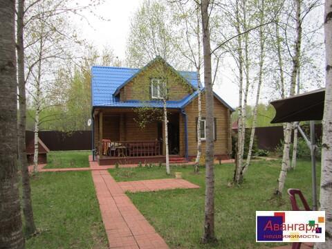 Продается дачный участок с жилым домом в СНТ Формат - Фото 3