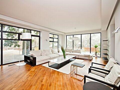Продам дом, 37.407015, Дулово д, 1 км от города - Фото 2