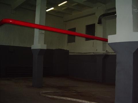 Сдаётся тёплый склад 400 м2 - Фото 5