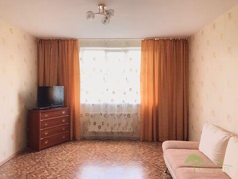 Сдам трёхкомнатную квартиру в центре Симферополя - Фото 1