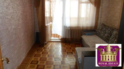Продам 3-х комнатную квартиру с ремонтом в Центральном р-не - Фото 4