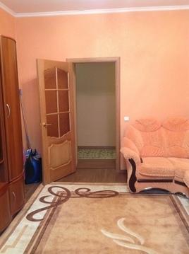 3-комнатная квартира - Фото 2